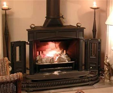 Franklin Gas Fireplace by Best 25 Franklin Stove Ideas On Wood Stove