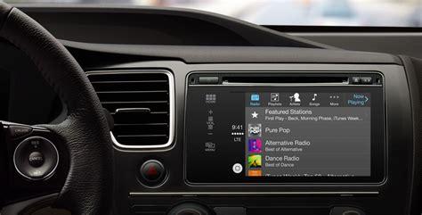 carplay for android جنرال موترز تعلن أن ١٤ نوعا من موديلات ٢٠١٦ لشيفروليه ستدعم carplay عالم آبل