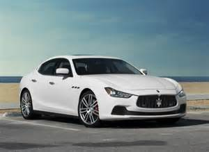 Review Of Maserati Ghibli 2017 Maserati Ghibli Review And Redesign 2018 2019 Car