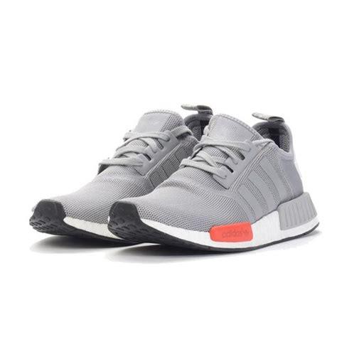 Adidas Nmd R1 Onix Bold adidas nmd r1 mesh quot light onyx quot saints sg