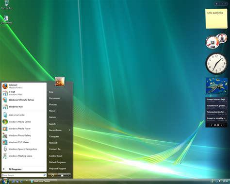 datoteka windows vista desktop png wikipedia