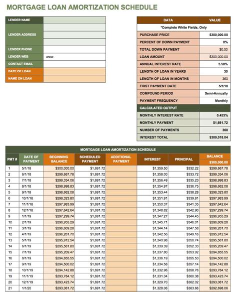 50 luxury social security calculator excel spreadsheet documents