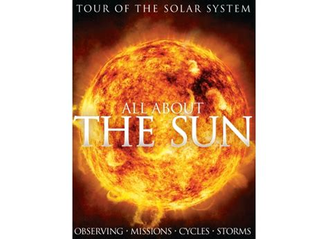 we are one the sun books all about the sun fantastic new ibook launches on itunes