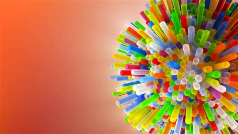 colorful  pipes hd   wallpapers images