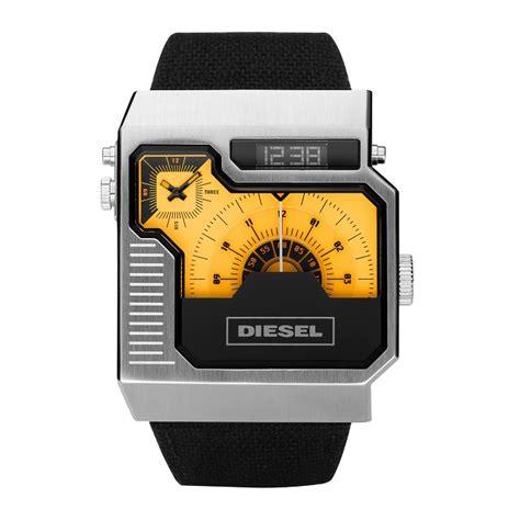 best deals diesel men s watches lifestyle fancy