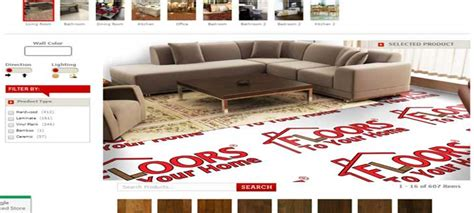 room arranger online online room arranger amazing living room furniture