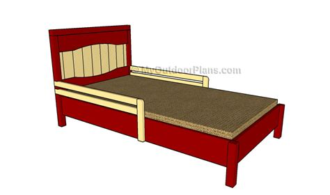 kids bed plans kids bed plans free outdoor plans diy shed wooden playhouse bbq woodworking
