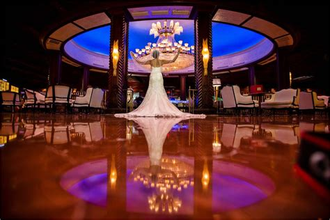 smashing wedding venues in chembur look up for