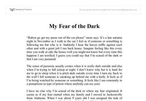 An Essay On Fear by Fear Essay Lord Of The Flies Fear Essay Transition Words For Persuasive Ayucar