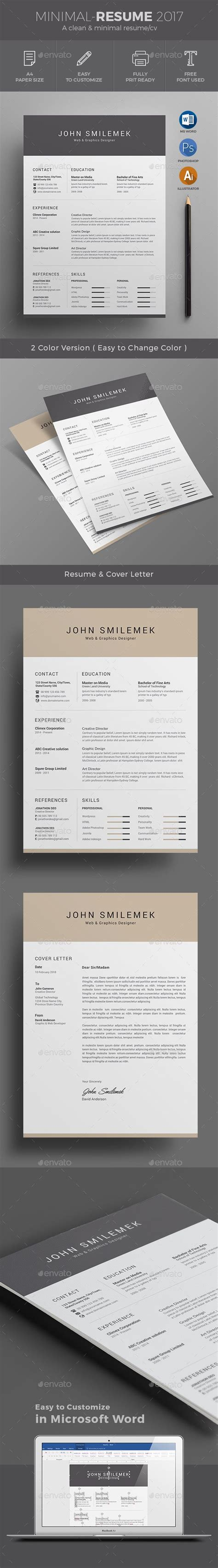 Dynamic Words Resume 1000 Ideas About Creative Cv Template On
