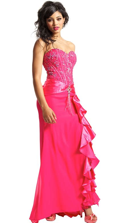 what is the length of a full size bed plus size full length dresses holiday dresses