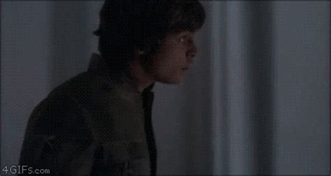 Lol Meme Gif - star wars lol gif find share on giphy