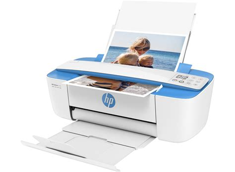 resume button on hp printer mbadissertation web fc2