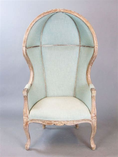 armchair sales antiques chairs for sale antique furniture