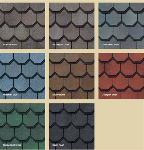 carriage house shingles c and c family roofing carriage house shingle roofing by