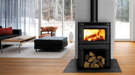 heating homes with biomass fuel green home guide ecohome