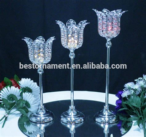 crystal candelabra centerpieces wholesale view crystal