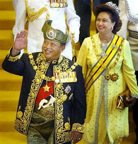 images  royalty  malaysia  pinterest