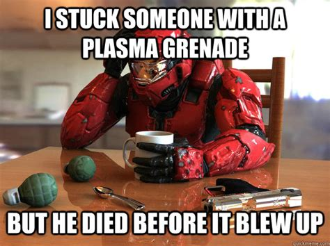 Halo Memes - post your halo memes here