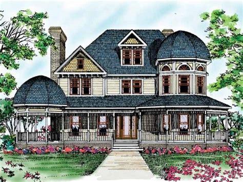 shreveport la queen anne house house pinterest les 56 meilleures images 224 propos de victorian homes plans