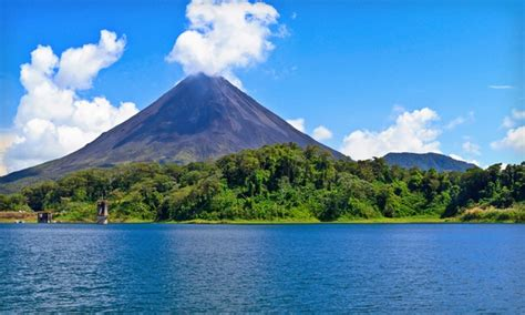 costa rica vacation   trip airfare  san jose