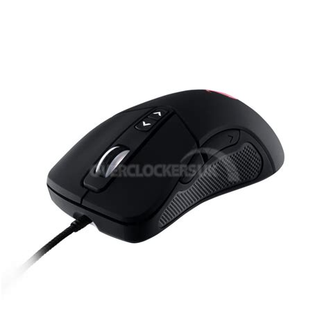 Dijamin Cm Mouse Mizar cm mizar gaming mouse optical ocuk