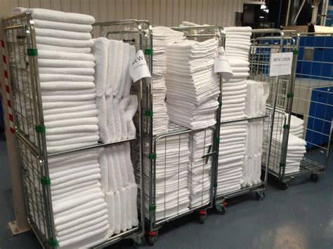 Laundry Room Carts - laundry trolley cart linen roll cage retailquip australia