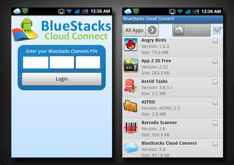 bluestacks troubleshooting blue stacks android application free download