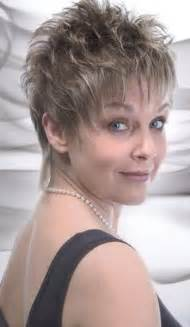 images of pixie haircuts for 50 short pixie hairstyles for women over 50
