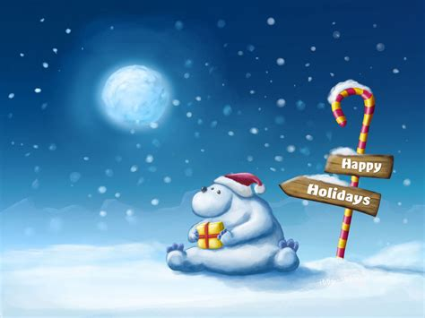 wallpaper frozen christmas frozen christmas mac hd wallpapers blog