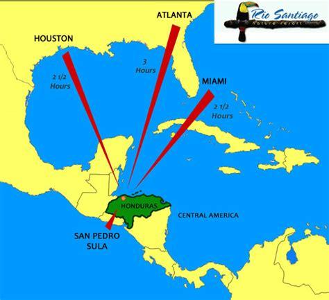 san jose honduras map santiago location on world map bangalore location on world