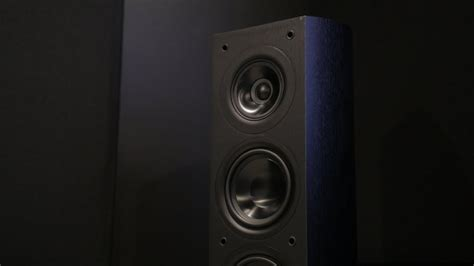 improve home theater sound  diy acoustic panels youtube