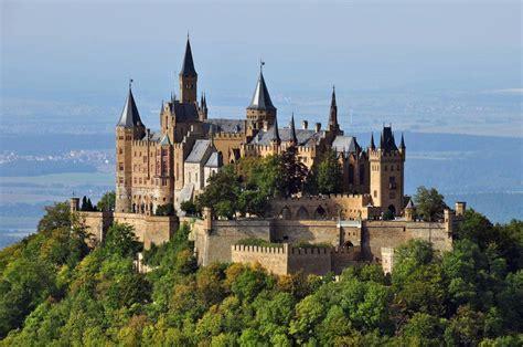 stuttgart castle stuttgart germany hohenzollern castle in stuttgart