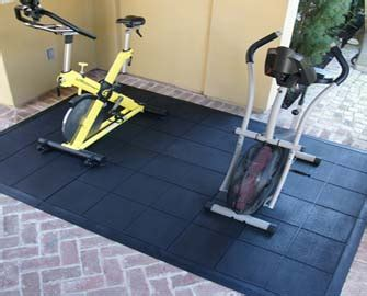 mats for exercise exercise mats exercise matting