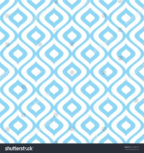 seamless ornament pattern vector abstract seamless ornament pattern vector illustration