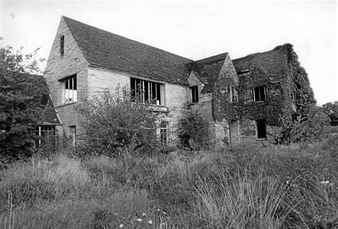 hex house throwback tulsa gallery ma hu mansion hex house and tulsa s other haunted places