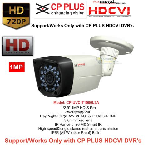 Cctv Cp Plus cp plus cctv price list pdf minikeyword