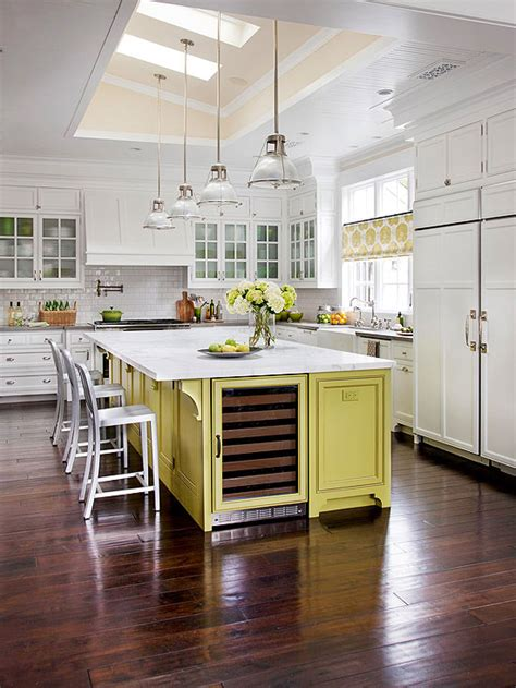 Kitchen Ideas Better Homes And Gardens Bhg Style Spotters
