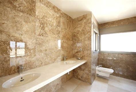corian bodenbelag 101 photos de salle de bains moderne qui vous inspireront