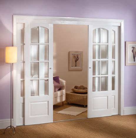 Interior Sliding Closet Doors Interior Sliding Doors Door Styles