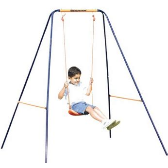 hedstrom single swing bargain hedstrom 2 in 1 swing with 5 point harness was 163 49