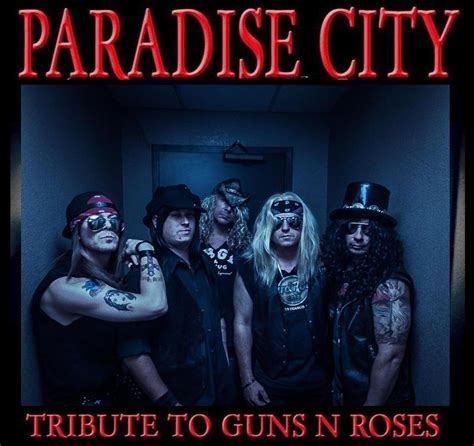free download mp3 guns n roses paradise city gallery for gt guns n roses