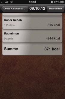 liegestütze kalorien rechner kalorien rechner pro benjamin lochmann apps