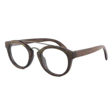 trendy eyeglasses 2017 designer glasses frames for women 2017 cheap sunglasses