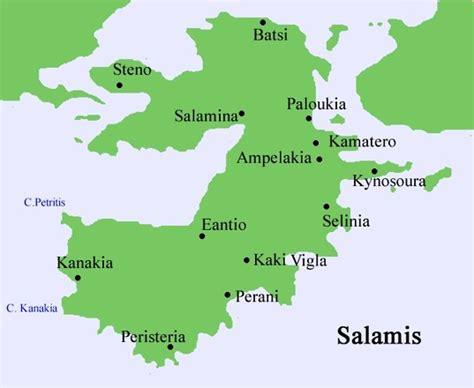 navi persiane orsa minore e orsa maggiore