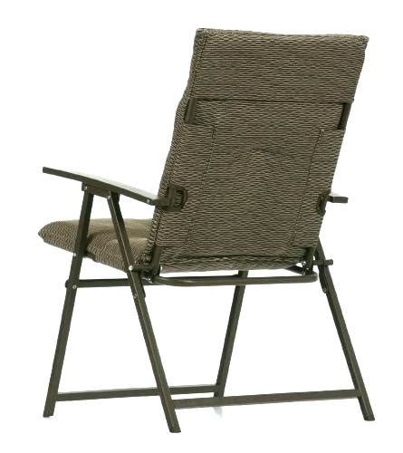 Folding Padded Patio Chairs Padded Folding Chair With Arms Product Image Product Image Zoom New Type Folding Chair Outdoor