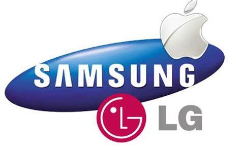 Casing Hp Samsung J7 Prime Apple Logo Lg Custom Hardcase Cover noticias d 237 a en msn