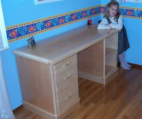 woodworking plans writing desk woodworking plans writing desk how to build diy
