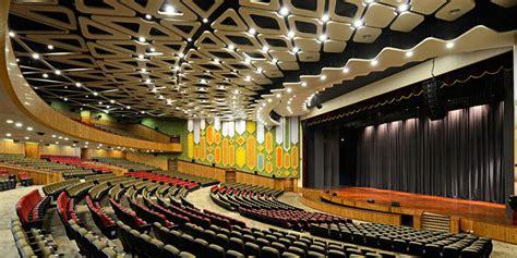 Auditorium Lighting Fixtures Auditorium Lighting Fixtures Lighting Ideas