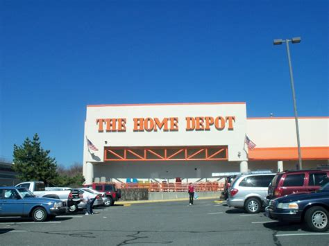 stratford charged for home depot thefts stratford